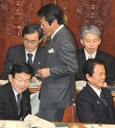 政府四演説にて_e0165379_1774085.jpg
