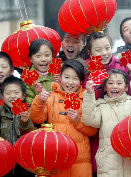 ■春節の上海_e0094583_13365852.jpg