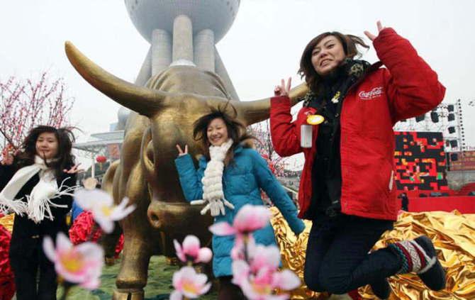 ■春節の上海_e0094583_4572777.jpg