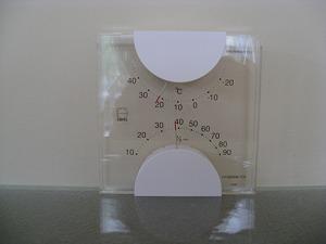 温度計_d0133485_11581560.jpg
