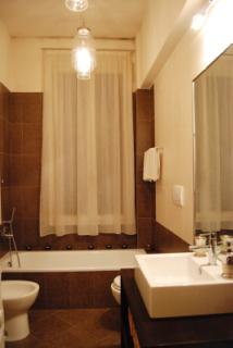 ヴェネツィアで短期滞在アパートを借りて自炊。_d0129786_1783918.jpg