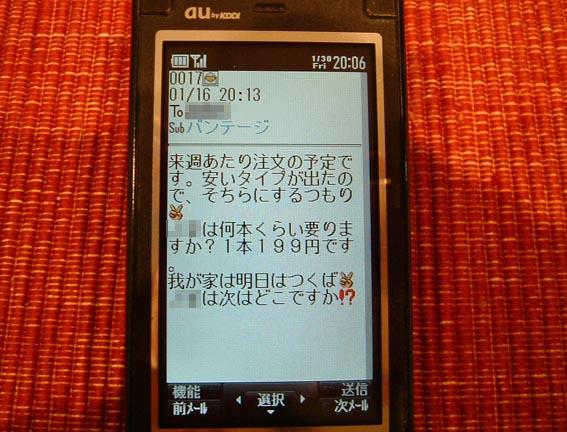 f0094391_2015572.jpg