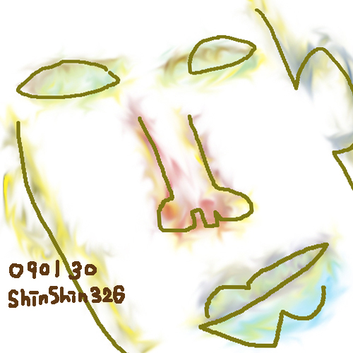 b0045292_12142278.jpg
