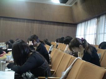 大学の後期試験_d0016397_1225143.jpg