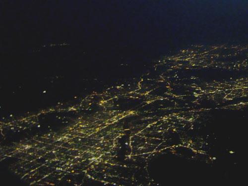 飛行機から_a0047200_795778.jpg