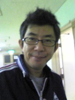f0042008_4161177.jpg