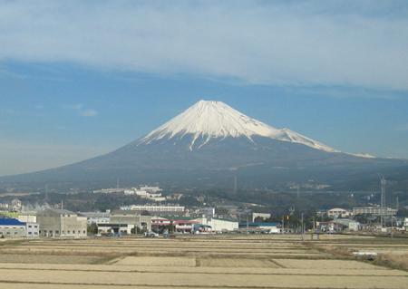 富士山_c0124015_1552678.jpg