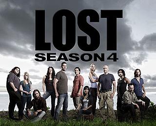 LOST シーズン4_c0025217_23134515.jpg