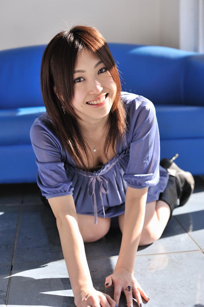 f0185424_1654337.jpg