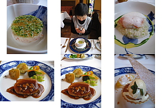 岡山県からいらしたお客さま_d0046025_0571835.jpg