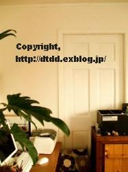 e0146932_1041489.jpg