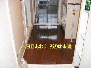 f0031037_2005626.jpg