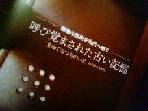 b0075140_03513.jpg