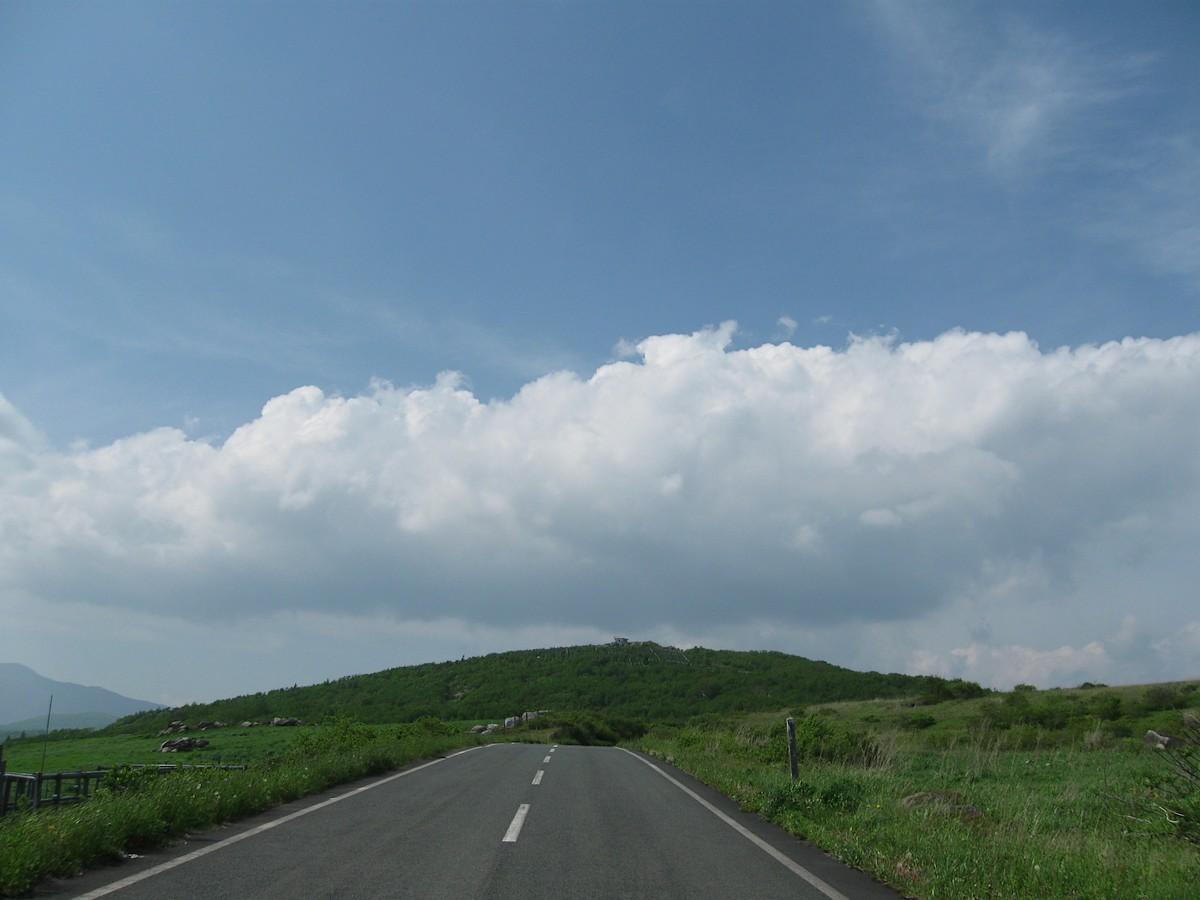 山に思いを馳せる_d0001843_11271937.jpg