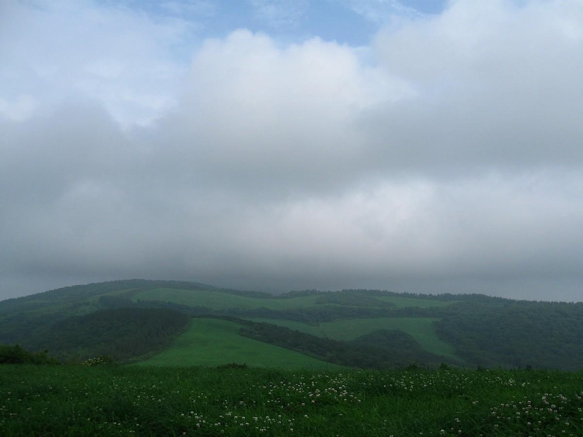 山に思いを馳せる_d0001843_11282078.jpg