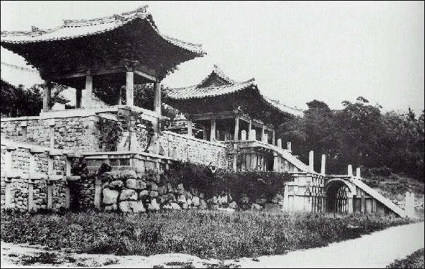 仏国寺の画像 p1_14