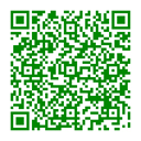 f0111147_1334329.jpg