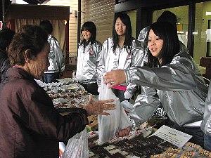 ふるさと観光半田大使の活躍!_c0141652_935821.jpg