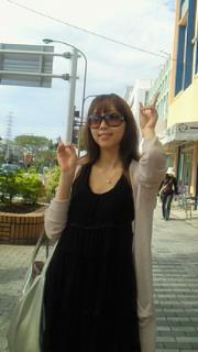 沖縄のライブ_b0071355_2214093.jpg