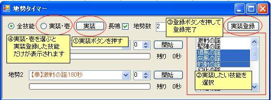 d0145660_11105015.jpg