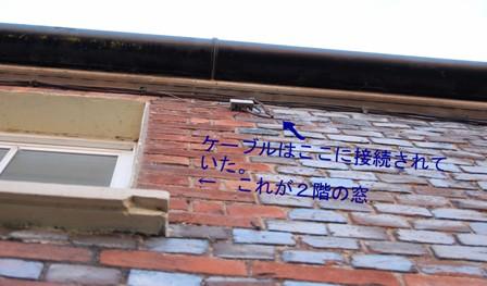 b0059962_2265464.jpg