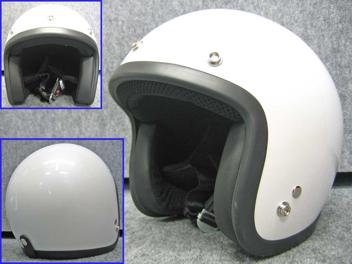 バイク用ヘルメットの特大セール♪_c0086965_22183791.jpg