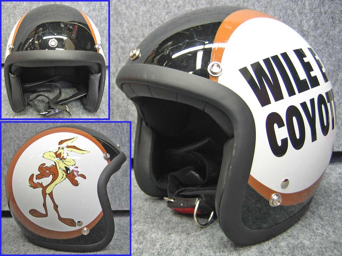 バイク用ヘルメットの特大セール♪_c0086965_22373654.jpg