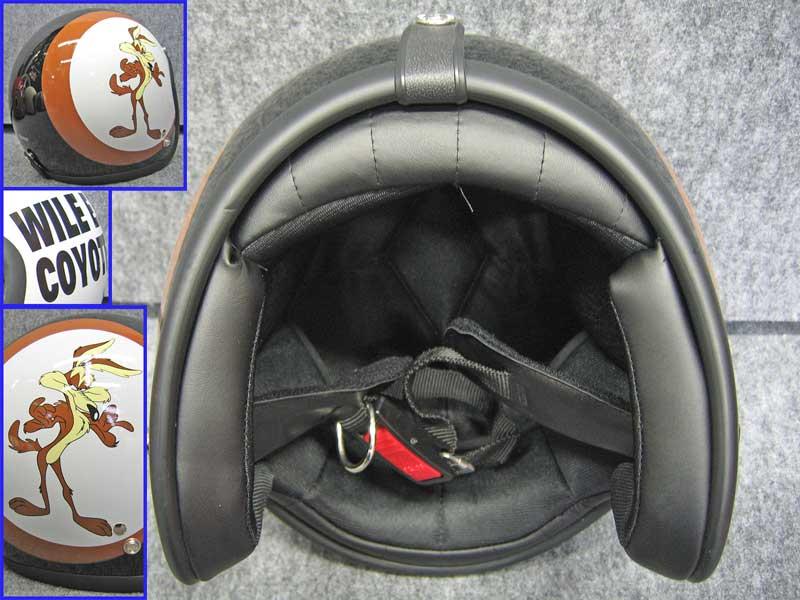 バイク用ヘルメットの特大セール♪_c0086965_22374518.jpg