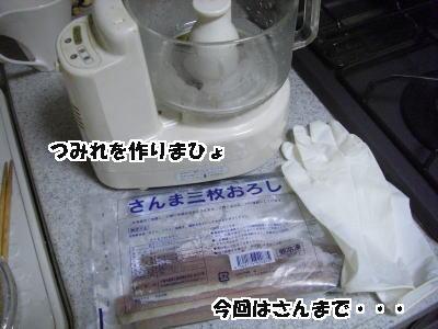 d0020869_16341132.jpg
