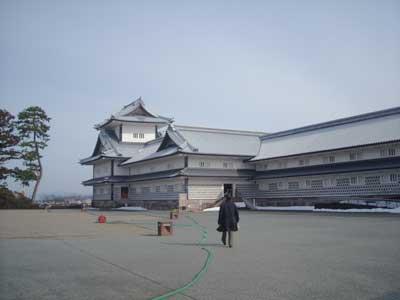金沢にて 2_e0097770_18561624.jpg