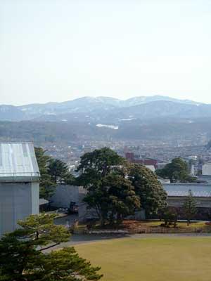金沢にて 2_e0097770_18564758.jpg