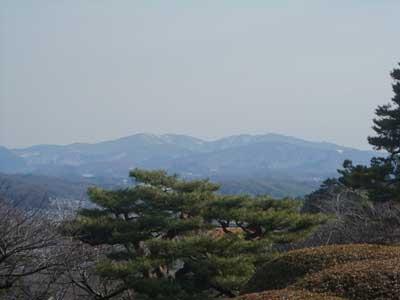 金沢にて 2_e0097770_193855100.jpg
