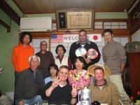 日米共同訓練_e0153570_1272244.jpg