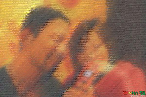 f0110680_19563023.jpg