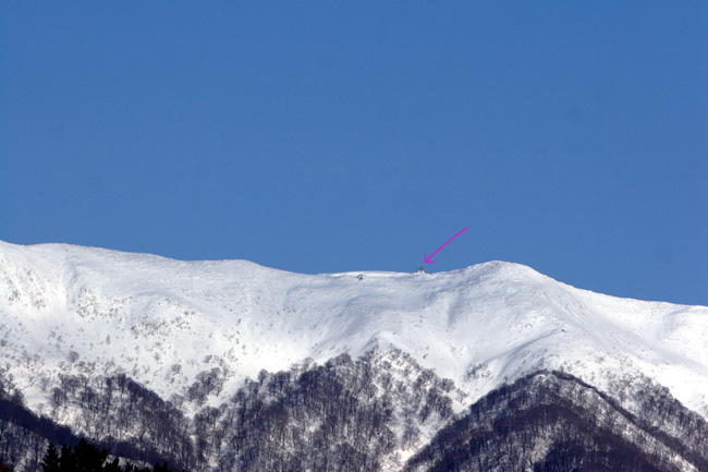 白神山地_f0150893_18125085.jpg