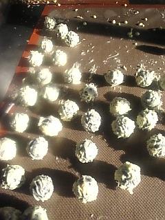 チョコレート作り!_c0140516_19522468.jpg