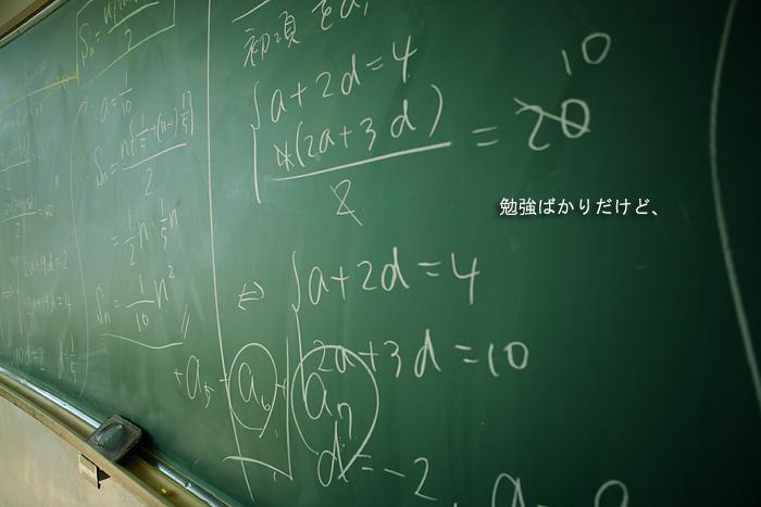 School Series._c0141020_21353542.jpg