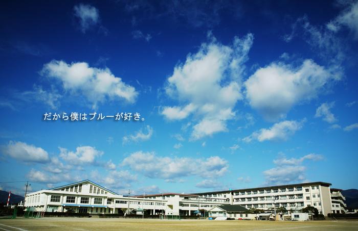 School Series._c0141020_21374614.jpg