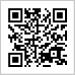 b0134540_17244329.jpg