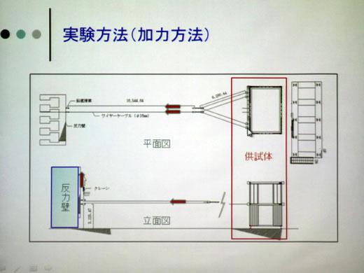 b0015157_0225616.jpg