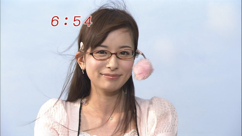 http://pds.exblog.jp/pds/1/200902/01/63/c0108763_2593282.jpg