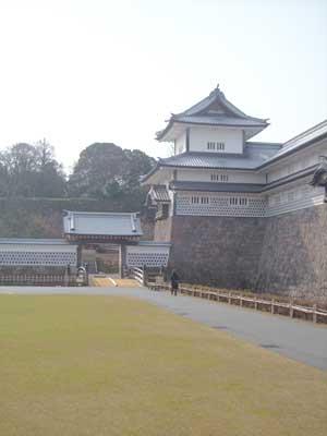 金沢にて 2_e0097770_12472861.jpg