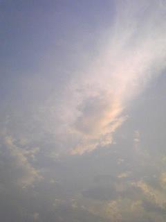 f0169491_19385780.jpg