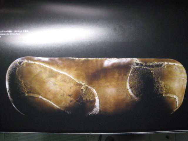森美術館「チャロー!インディア」ジャスティン・ポンマニの写真をgoogle MAPで読み解く ①_e0091712_3265292.jpg