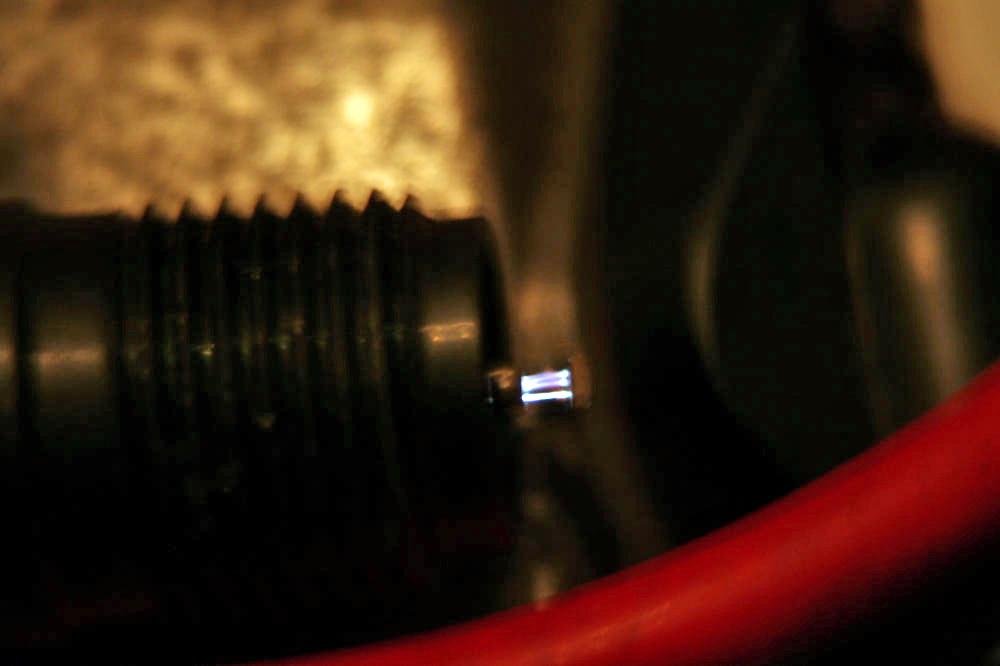 【特集】回転マグネトーを修理します!その③~KOBASオリジナル 『コイル巻き線機』を利用~_d0079522_9532177.jpg