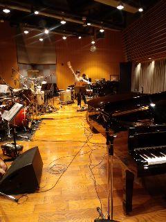 台湾コンサートリハーサル。_f0056929_042880.jpg