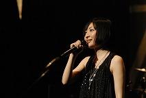 """坂本真綾 LIVE TOU 2009\""""かぜよみ\""""@東京国際フォーラム ホールAのライブレポート到着!_e0025035_057827.jpg"""