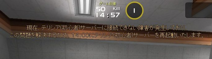 c0062037_18241627.jpg