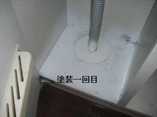 f0031037_20255850.jpg