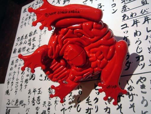 脳ミソ比較。_a0077842_182515.jpg
